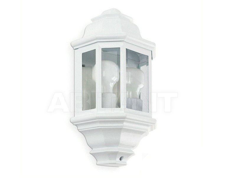 Купить Светильник Faro Outdoor 2013 71420