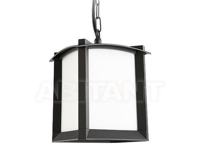 Купить Подвесной фонарь Leds-C4 Outdoor 00-9298-Z5-M3
