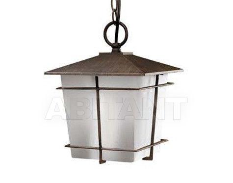 Купить Подвесной фонарь Leds-C4 Outdoor 00-9522-18-M3