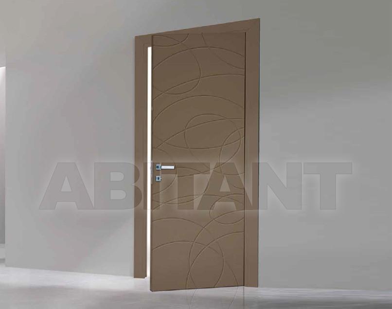 Купить Дверь деревянная Bertolotto Natura mistral pantografata beige