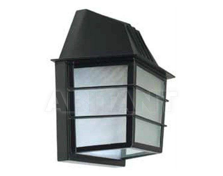 Купить Светильник Faro Outdoor 2013 71411