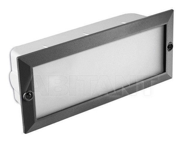 Купить Встраиваемый светильник Leds-C4 Outdoor 05-8961-34-B8
