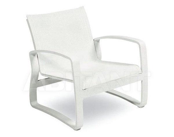 Купить Кресло DURBAN Contral Outdoor 546