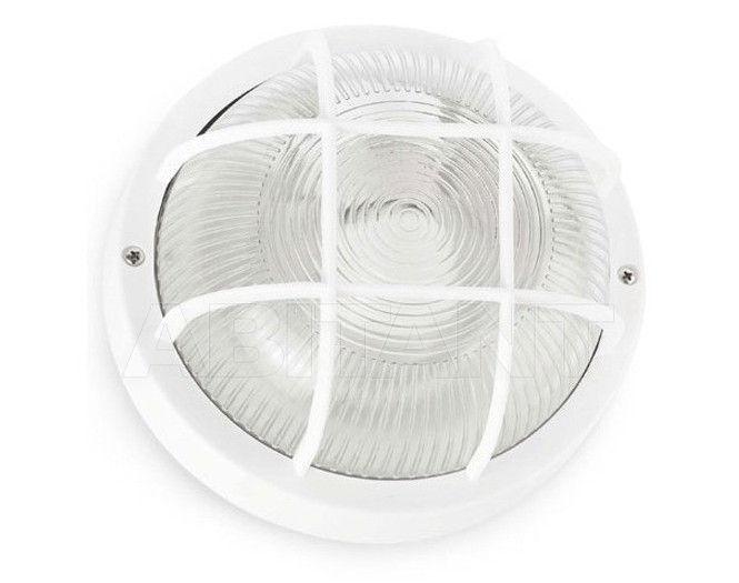 Купить Светильник Faro Outdoor 2013 71010B