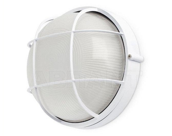 Купить Светильник Faro Outdoor 2013 72030
