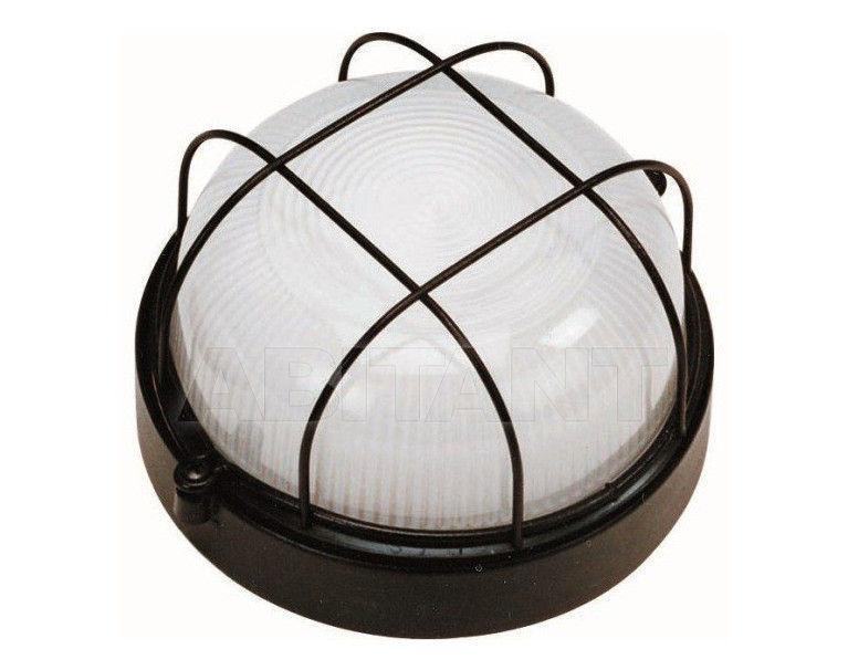 Купить Светильник Faro Outdoor 2013 72031