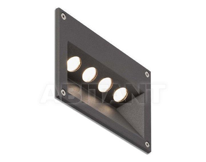 Купить Встраиваемый светильник Faro Outdoor 2013 70562