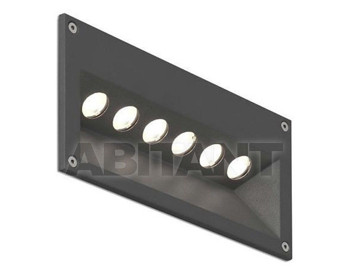 Купить Встраиваемый светильник Faro Outdoor 2013 70563