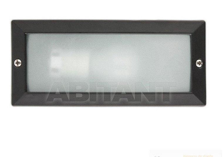 Купить Встраиваемый светильник Faro Outdoor 2013 71491