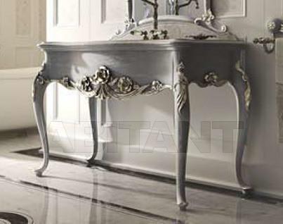 Купить Консоль Flora Style 2012 1006
