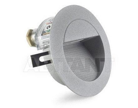 Купить Встраиваемый светильник Leds-C4 Outdoor 05-9167-34-37