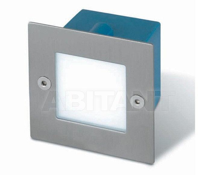 Купить Встраиваемый светильник Faro Outdoor 2013 70600