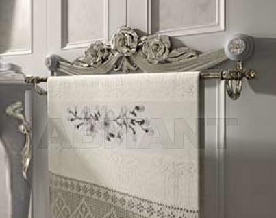 Купить Держатель для полотенец Flora Style 2012 1009/1