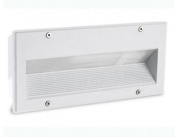 Купить Встраиваемый светильник Leds-C4 Outdoor 05-9179-14-B8