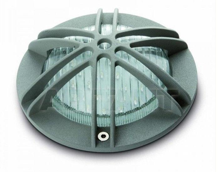 Купить Встраиваемый светильник Faro Outdoor 2013 70548