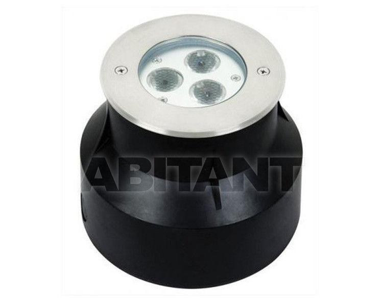 Купить Встраиваемый светильник Faro Outdoor 2013 70466