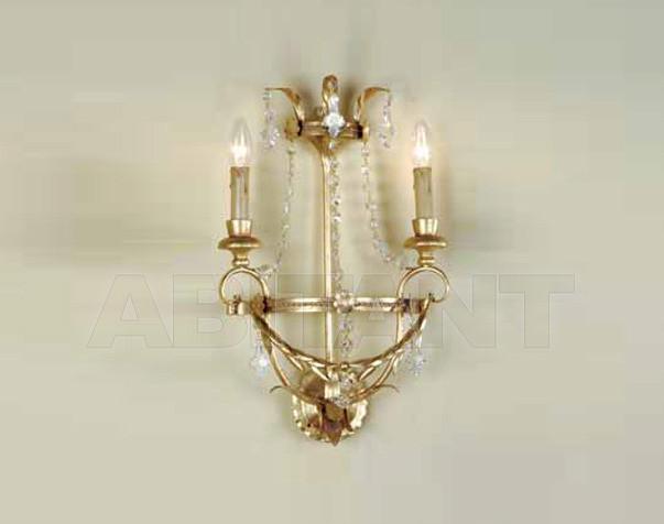 Купить Светильник настенный Li Puma Wall Lamps 758