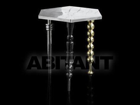Купить Столик приставной Abhika Blake 450044,02