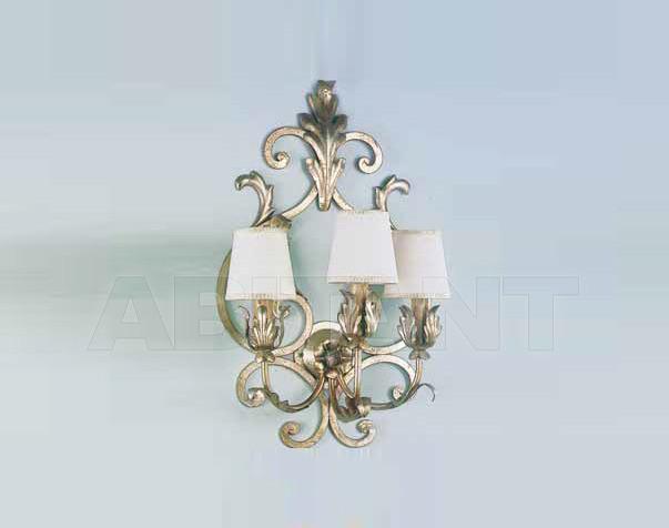 Купить Светильник настенный Li Puma Wall Lamps 540