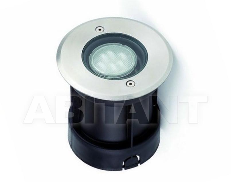 Купить Встраиваемый светильник Faro Outdoor 2013 71488