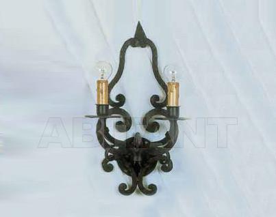 Купить Светильник настенный Li Puma Wall Lamps 80 R
