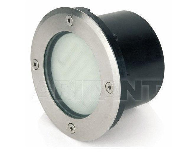 Купить Встраиваемый светильник Faro Outdoor 2013 71495