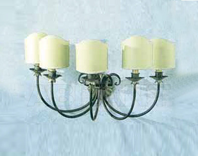 Купить Светильник настенный Li Puma Wall Lamps 744