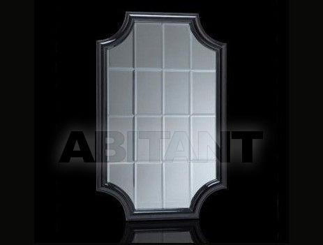 Купить Зеркало настенное Abhika Blake 600223,90