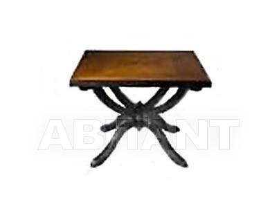 Купить Стол обеденный Michel Ferrand 2012 W40