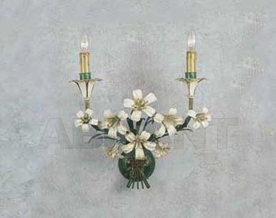 Купить Светильник настенный Li Puma Wall Lamps 652