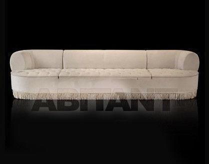 Купить Диван Abhika Blake 700201,10