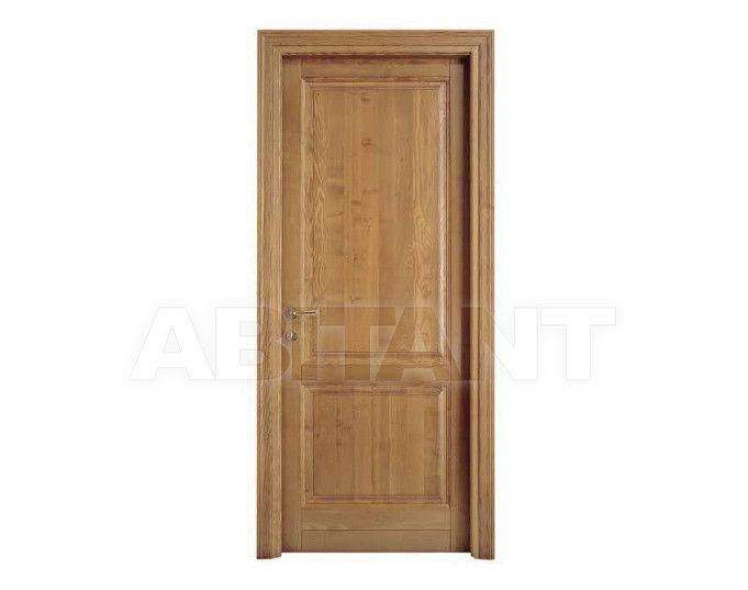 Купить Дверь деревянная Bertolotto Rodi 7 p frassino standard