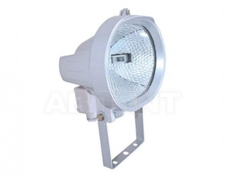 Купить Светильник Faro Outdoor 2013 70080B