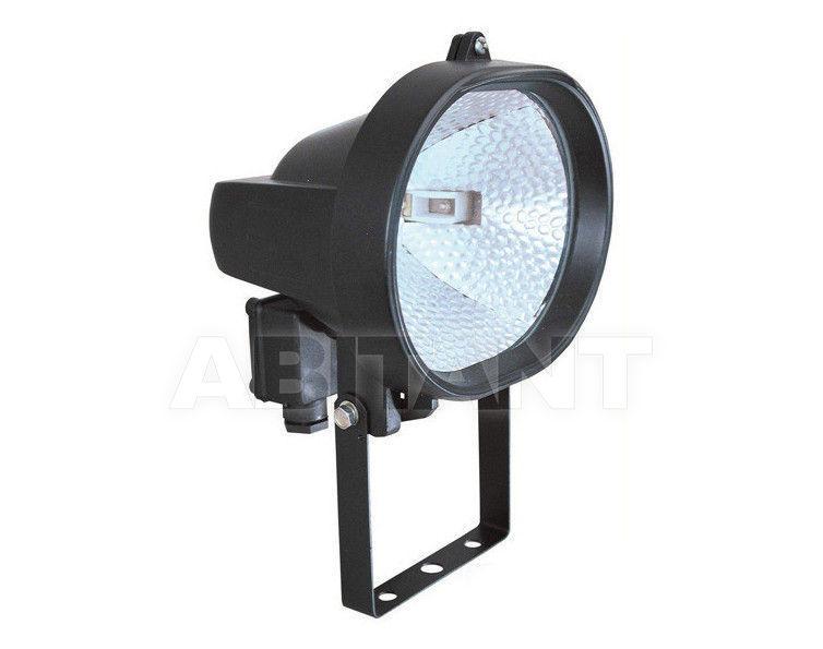 Купить Фасадный светильник Faro Outdoor 2013 70081N