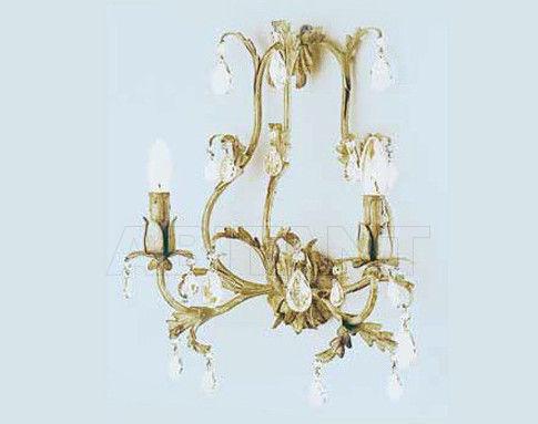 Купить Светильник настенный Li Puma Wall Lamps 746 V