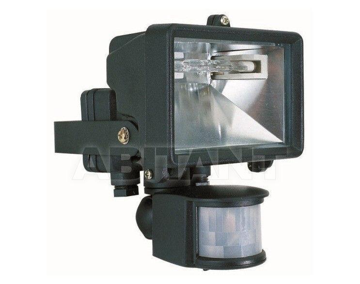 Купить Фасадный светильник Faro Outdoor 2013 70032