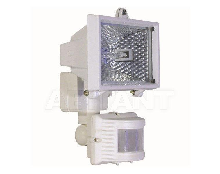 Купить Фасадный светильник Faro Outdoor 2013 70033