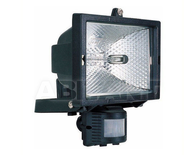 Купить Фасадный светильник Faro Outdoor 2013 70042N