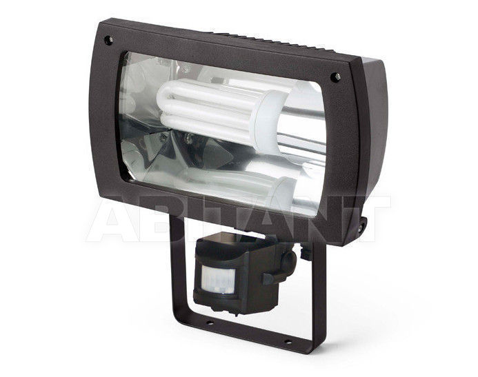 Купить Фасадный светильник Faro Outdoor 2013 70024