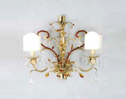 Купить Светильник настенный Li Puma Wall Lamps 756 VC 2