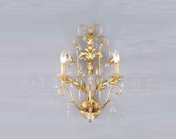 Купить Светильник настенный Li Puma Wall Lamps 728 2