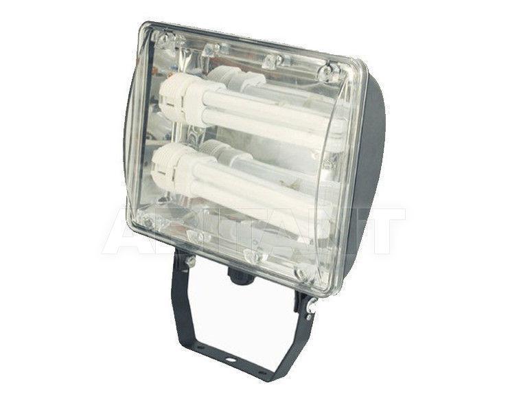 Купить Фасадный светильник Faro Outdoor 2013 70005