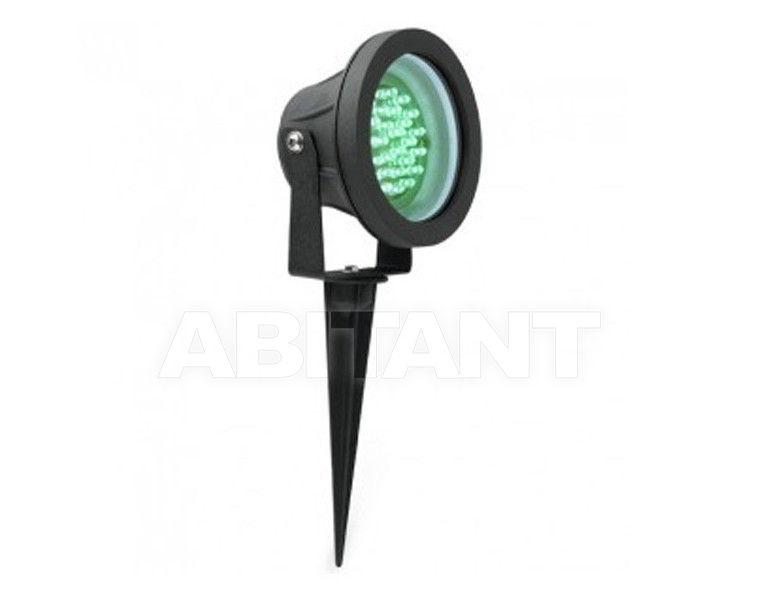 Купить Садовый светильник Faro Outdoor 2013 70535