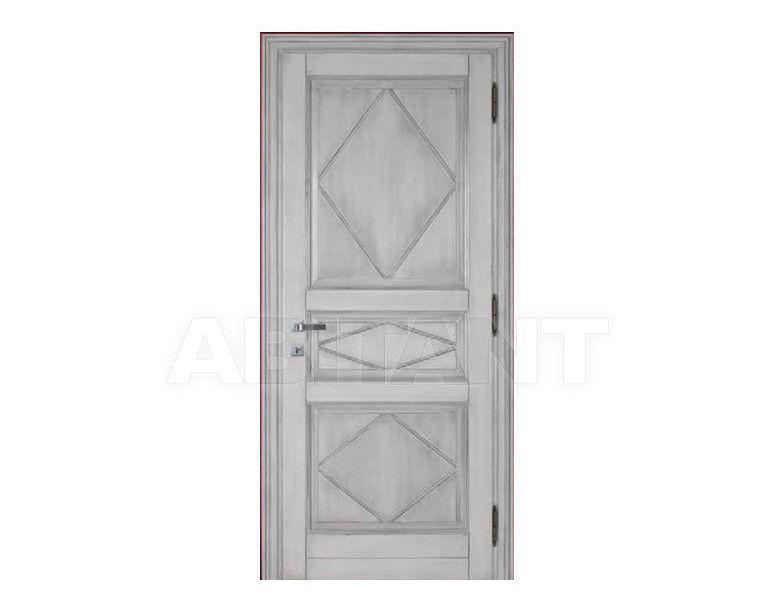 Купить Дверь деревянная Bertolotto Rodi serie 3 p finitura vito