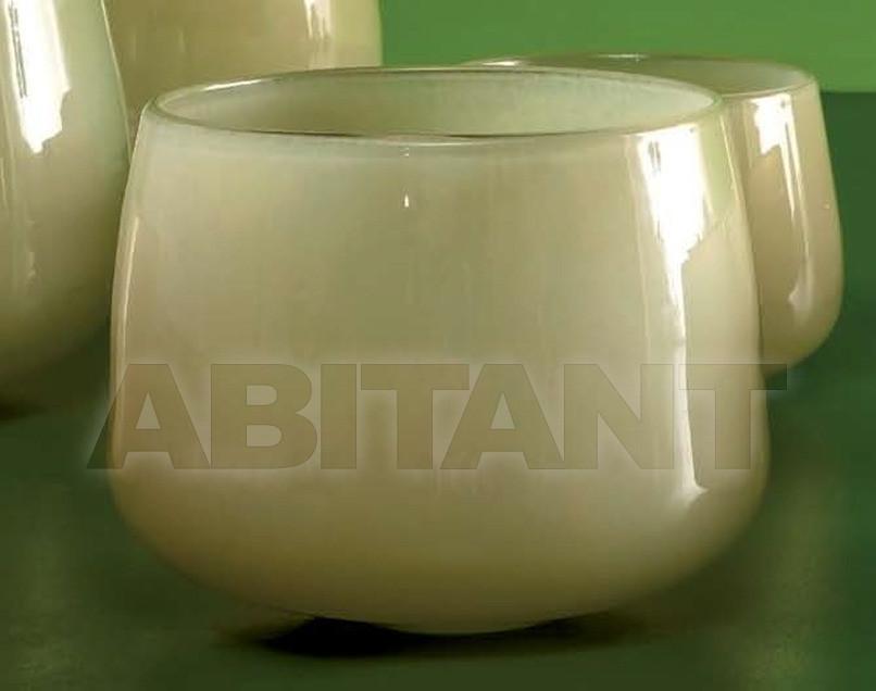 Купить Ваза Abhika White 200251,14