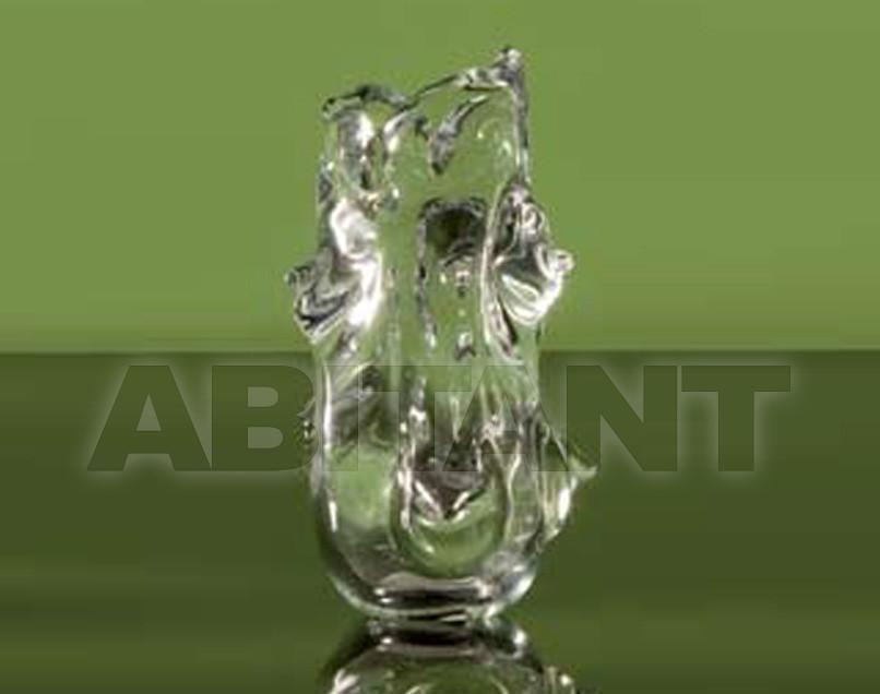 Купить Ваза Abhika White 200063,00