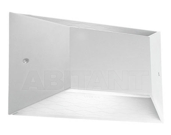 Купить Фонарь Leds-C4 Outdoor 05-9456-14-M3