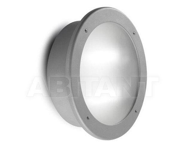 Купить Встраиваемый светильник Leds-C4 Outdoor 05-9467-34-B8