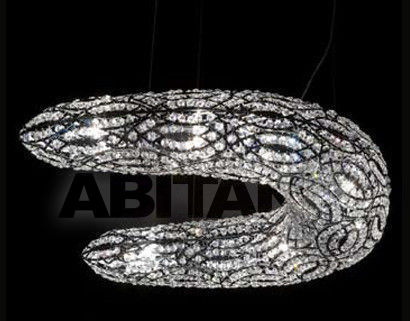 Купить Светильник Abhika White 500001,02 -2