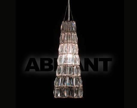 Купить Светильник Abhika White 500096,02